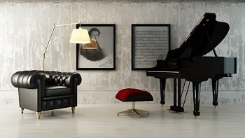 HIRE EXPERIENCED PIANO MOVERS