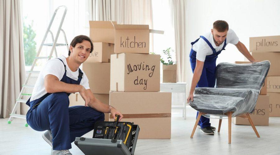 Cheap Movers Dubai – نقل اثاث في دبي