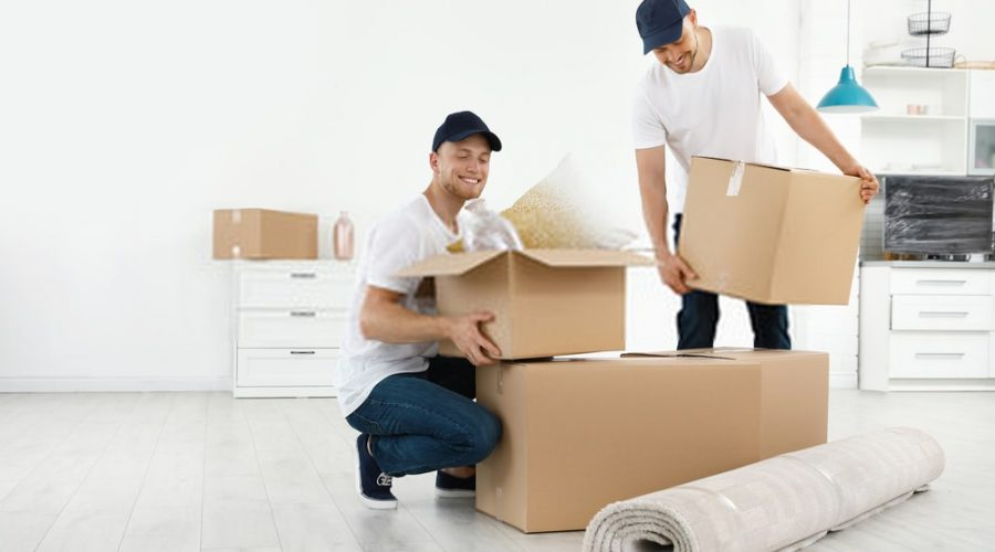 Movers and Packers in Fujairah