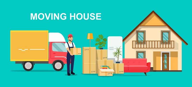 HIRE HOUSE SHIFTING DUBAI SERVICES