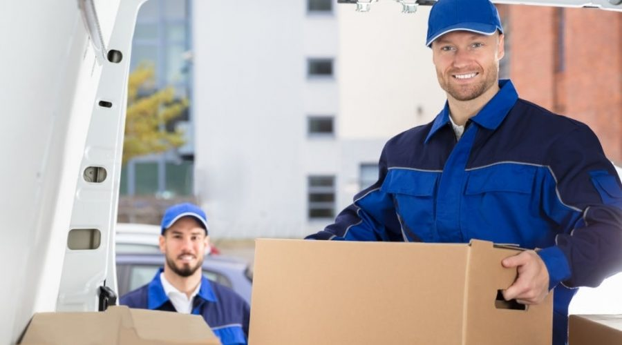 MOVERS AND PACKERS IN RAS AL KHAIMAH